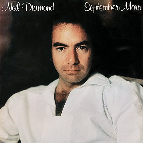 Neil Diamond - The Ultimate Collection (Cd2) - Zortam Music