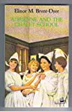 Adrienne and the Chalet School (0006940935) by Brent-Dyer, Elinor M.