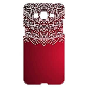a AND b Designer Printed Mobile Back Cover / Back Case For Samsung Galaxy Grand Prime (SG_G530_3D_422)