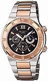 カシオ (CASIO) 腕時計 SHEEN SHN-7000SGD-1AJF タフソーラー 電波時計 レディース