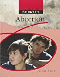 Jacqui Bailey Abortion (Ethical Debates)