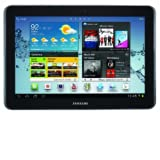 Samsung Galaxy Tab 2 (10.1-Inch, Wi-Fi) by Samsung  (May 13, 2012)