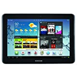 by Samsung   411 days in the top 100  (1093)  Buy new: $349.99  $299.00  93 used & new from $242.37