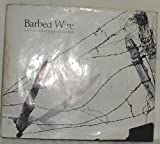 img - for Barbed wire book / textbook / text book