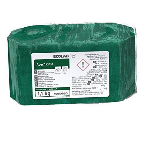 ecolab-bbe599-1-apex-solido-ware-lavado-enjuague-aditivo-11-kg-pack-de-2