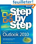 Microsoft Outlook 2010 Step by Step (...
