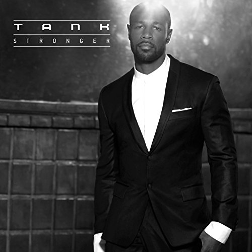 Tank-Stronger-CD-FLAC-2014-FORSAKEN Download