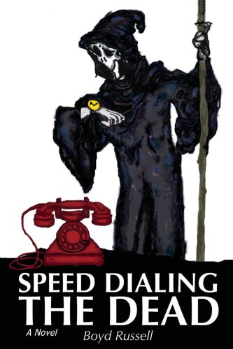 Speed Dialing the Dead