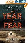The Year of Fear: Machine Gun Kelly a...