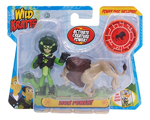 wild-kratts-animal-power-set-lion-power-by-wicked-cool-toys-domestic
