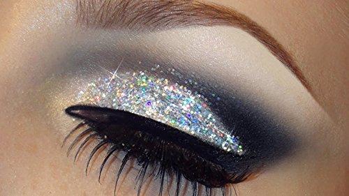 glitter-eyes-gh1-holographic-silver-glitter-eye-eyeshadow-eye-kit-shadow-large-5ml-pot