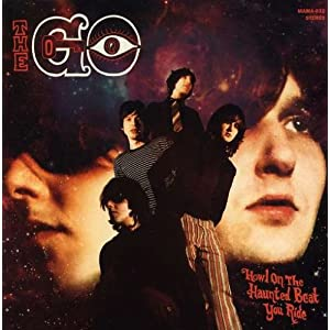 The GO? - Page 4 51rwH8FowWL._SL500_AA300_