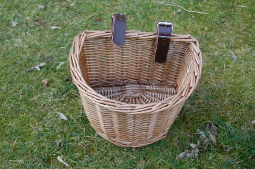childs-small-traditional-wicker-bicycle-front-basket-with-leather-straps-childrens-kids-girls-bike-o