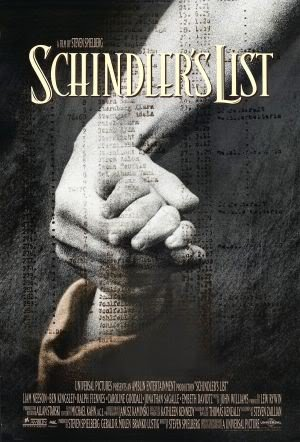 schindlers-list-us-movie-film-wall-poster-30cm-x-43cm-steven-spielberg