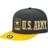 Rapid Dominance Adult Unisex D-Day Army Military Cap
