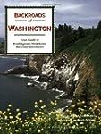 Backroads of Washington