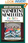 Magnificent Monologues For Kids: The...