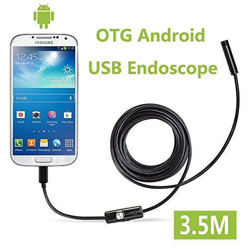 fantronics-7mm-android-endoscope-otg-micro-usb-endoscope-waterproof-borescopes-inspection-camera-wit