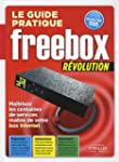 Le guide pratique Freebox R�volution