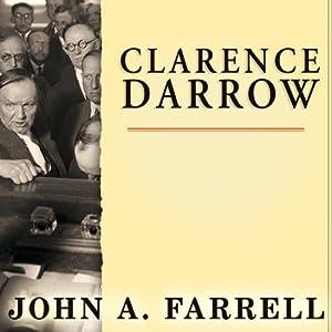 Clarence Darrow Audiobook