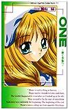 ONE―輝く季節へ〈2〉 (ムービックゲームコレクションシリーズ)