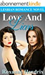 Love And Liars: Contemporary Lesbian...