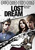 Lost Dream