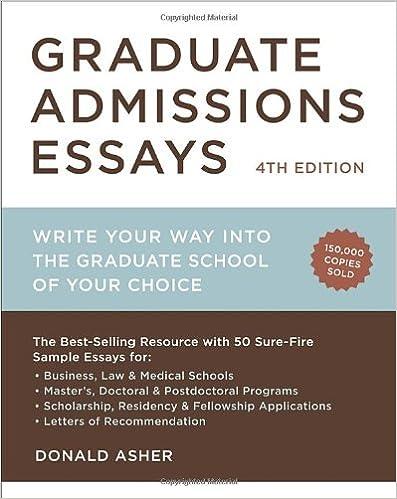 BookReader - Real Essays for College and Grad School (Anne McKinney)