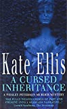 A Cursed Inheritance: A Wesley Peterson Murder Mystery (The Wesley Peterson Murder Mysteries)