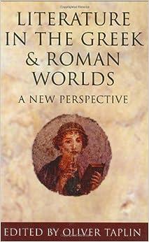 shop Οι Έλληνες φιλόσοφοι από τον Θαλή ως τον Αριστοτέλη