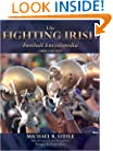 The Fighting Irish Football Encyclopedia