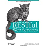 RESTful Web Services ~ Leonard Richardson
