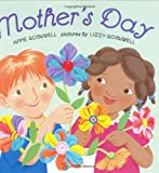 Mother's Day (0060513748) by Rockwell, Anne