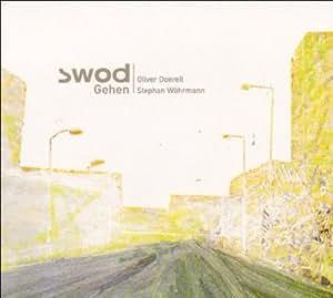 Gehen [Vinyl]