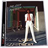 One Lover (Expanded Edition)