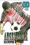 ANGEL VOICE 30 (少年チャンピオン・コミックス)