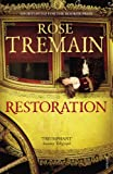 Restoration Rose Tremain