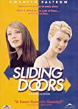 Sliding Doors [DVD] [Import]