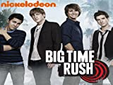 Big Time Rush: Big Time Concert