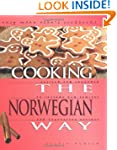 Cooking the Norwegian Way (Easy Menu...