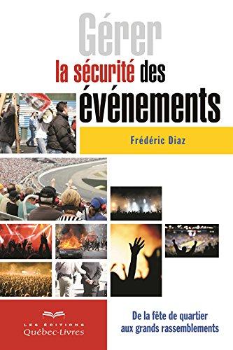 gerer-la-securite-des-evenements-deuxieme-edition