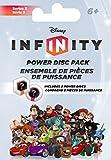 Disney INFINITY Power Disc Pack (Series 3)