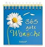 Image de 365 gute Wünsche