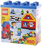 Lego 5549 Jeux de construction lego briques Samuser à construire LEGO®