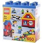LEGO  – Fustino LEGO 5549
