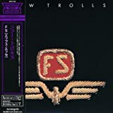 Fs by New Trolls (2006-01-21)