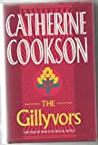 The Gillyvors (0593017269) by CATHERINE COOKSON