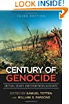 Century of Genocide: Critical Essays...