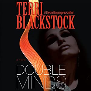 Double Minds | [Terri Blackstock]