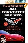 All Corvettes Are Red